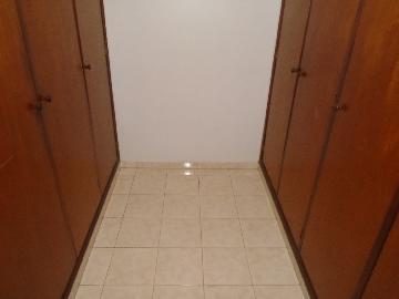 Alugar Casa / Padrão em Ribeirão Preto apenas R$ 3.500,00 - Foto 19