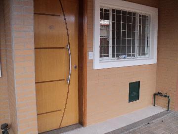 Alugar Casa / Condomínio em Ribeirão Preto. apenas R$ 1.249,00