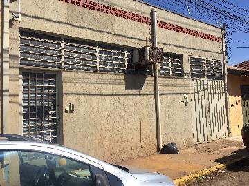 Alugar Imóvel Comercial / Salão em Ribeirão Preto. apenas R$ 3.600,00