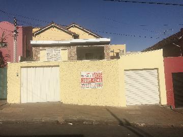 Alugar Casa / Padrão em Ribeirão Preto. apenas R$ 288.000,00