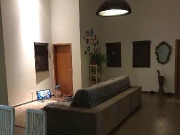 Casa / Padrão em Cravinhos , Comprar por R$420.000,00