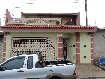 1fa36ff22cc Detalhe Alugar Casa   Padrão em Ribeirão Preto. apenas ...