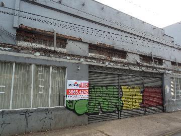 Alugar Imóvel Comercial / Salão em Ribeirão Preto. apenas R$ 16.000,00