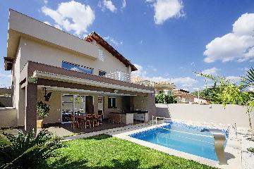 Comprar Casa / Condomínio em Ribeirão Preto. apenas R$ 1.650.000,00
