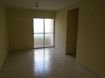 Alugar Apartamento / Padrão em Ribeirão Preto. apenas R$ 880,00