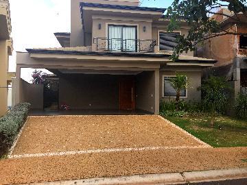 Casa / Condomínio em Ribeirão Preto , Comprar por R$2.050.000,00