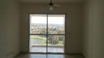 Alugar Apartamento / Padrão em Ribeirão Preto. apenas R$ 1.680,00