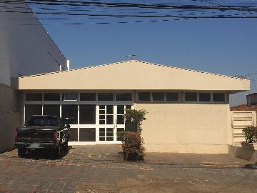 Imóvel Comercial / Imóvel Comercial em Ribeirão Preto Alugar por R$3.500,00