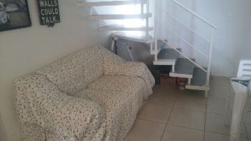 Alugar Apartamento / Padrão em Ribeirão Preto. apenas R$ 224.000,00