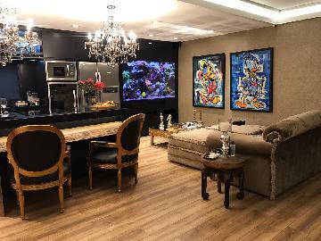 Alugar Apartamento / Padrão em Ribeirão Preto. apenas R$ 6.500,00
