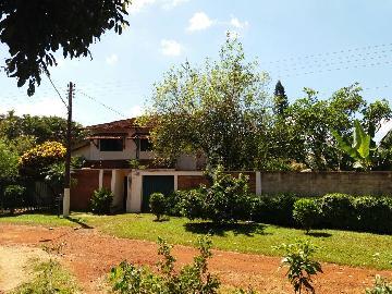 Alugar Casa / Padrão em Ribeirão Preto. apenas R$ 3.700,00