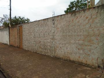 Alugar Terreno / Terreno em Ribeirão Preto. apenas R$ 129.000,00