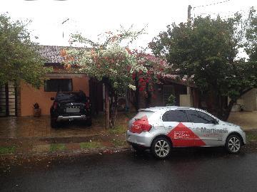 Alugar Casa / Condomínio em Ribeirão Preto. apenas R$ 1.600,00