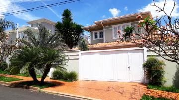 Alugar Casa / Padrão em Ribeirão Preto. apenas R$ 4.950,00