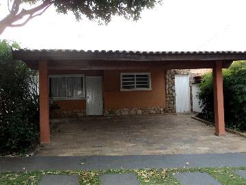 Alugar Casa / Condomínio em Ribeirão Preto. apenas R$ 1.100,00