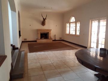 Alugar Casa / Padrão em Ribeirão Preto. apenas R$ 3.100.000,00