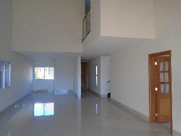 Alugar Casa / Condomínio em Ribeirão Preto. apenas R$ 1.280.000,00