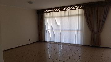 Alugar Apartamento / Padrão em Ribeirão Preto. apenas R$ 600.000,00
