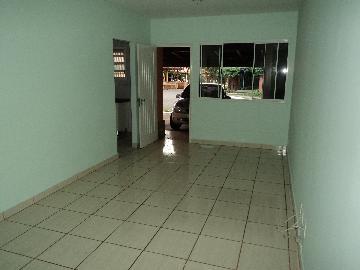 Alugar Casa / Condomínio em Ribeirão Preto. apenas R$ 1.300,00