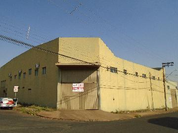 Alugar Imóvel Comercial / Galpão / Barracão / Depósito em Ribeirão Preto. apenas R$ 5.000,00