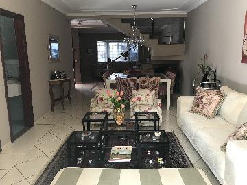 Alugar Casa / Padrão em Ribeirão Preto. apenas R$ 745.000,00