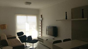 Alugar Apartamento / Padrão em Ribeirão Preto. apenas R$ 200.000,00