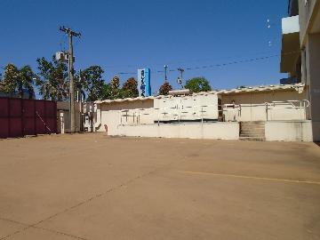 Ribeirao Preto Lagoinha imovel comercial Venda R$19.000.000,00  29 Vagas Area do terreno 5000.00m2