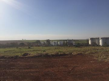 Rural / Área Comercial e Industrial em Ribeirão Preto