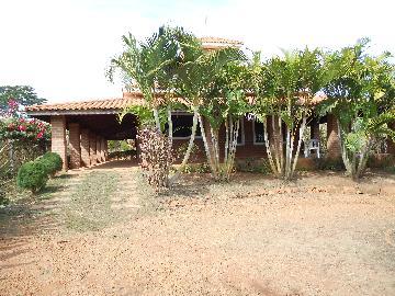 Alugar Rural / Chácara em Condomínio em Mococa. apenas R$ 460.000,00