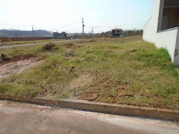 Alugar Terreno / Condomínio em Bonfim Paulista. apenas R$ 160.000,00