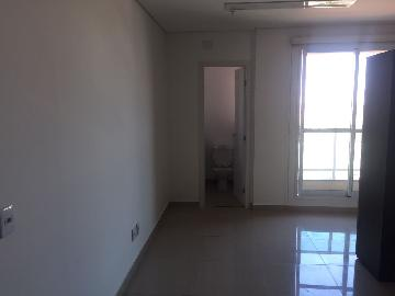 Imóvel Comercial / Sala em Ribeirão Preto , Comprar por R$210.000,00