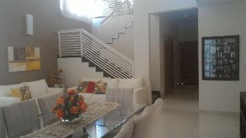 Alugar Casa / Condomínio em Ribeirão Preto. apenas R$ 1.800.000,00