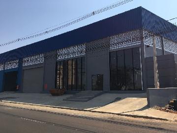 Imóvel Comercial / Salão em Ribeirão Preto