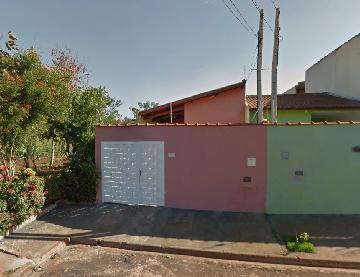 Alugar Casa / Padrão em Ribeirão Preto. apenas R$ 165.000,00