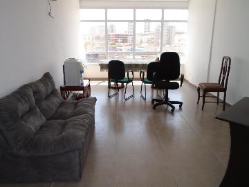 Alugar Imóvel Comercial / Sala em Ribeirão Preto. apenas R$ 190.000,00