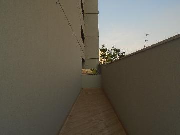 Alugar Imóvel Comercial / Prédio em Ribeirão Preto apenas R$ 39.000,00 - Foto 4