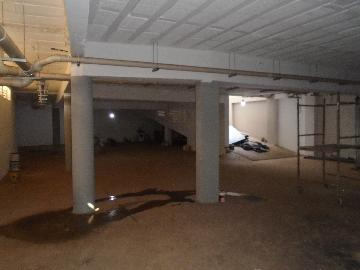 Alugar Imóvel Comercial / Prédio em Ribeirão Preto apenas R$ 39.000,00 - Foto 6