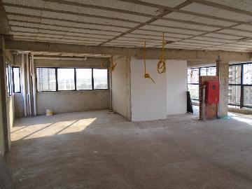 Alugar Imóvel Comercial / Prédio em Ribeirão Preto apenas R$ 39.000,00 - Foto 13