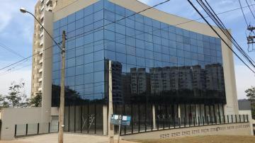 Alugar Imóvel Comercial / Prédio em Ribeirão Preto apenas R$ 39.000,00 - Foto 1