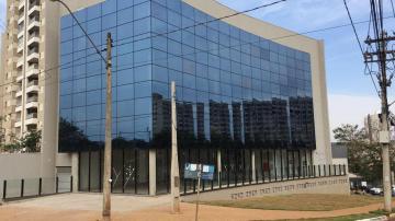 Alugar Imóvel Comercial / Prédio em Ribeirão Preto apenas R$ 39.000,00 - Foto 2