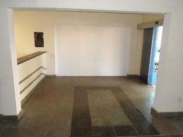 Alugar Imóvel Comercial / Imóvel Comercial em Ribeirão Preto. apenas R$ 6.500,00