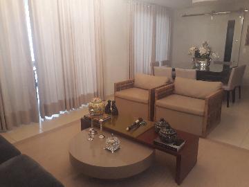 Comprar Casa / Condomínio em Ribeirão Preto apenas R$ 1.590.000,00 - Foto 2