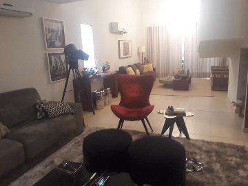 Comprar Casa / Condomínio em Ribeirão Preto apenas R$ 1.590.000,00 - Foto 5