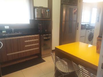 Comprar Casa / Condomínio em Ribeirão Preto apenas R$ 1.590.000,00 - Foto 6