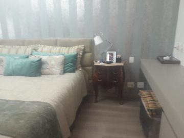 Comprar Casa / Condomínio em Ribeirão Preto apenas R$ 1.590.000,00 - Foto 9