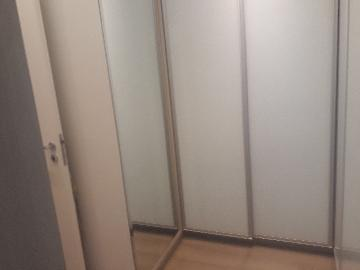 Comprar Casa / Condomínio em Ribeirão Preto apenas R$ 1.590.000,00 - Foto 10