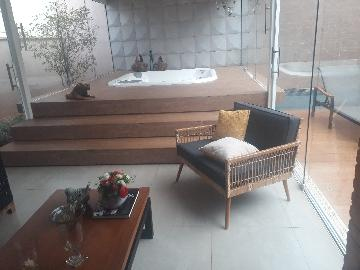 Comprar Casa / Condomínio em Ribeirão Preto apenas R$ 1.590.000,00 - Foto 13