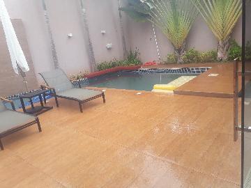 Comprar Casa / Condomínio em Ribeirão Preto apenas R$ 1.590.000,00 - Foto 14