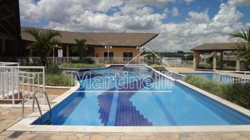 Comprar Casa / Condomínio em Ribeirão Preto apenas R$ 1.590.000,00 - Foto 1