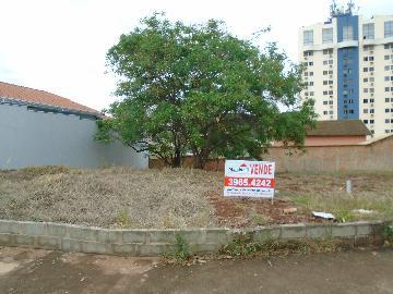Alugar Terreno / Terreno em Ribeirão Preto. apenas R$ 775.000,00